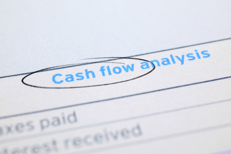 Why writing off unpaid invoices is worse than you think for your business