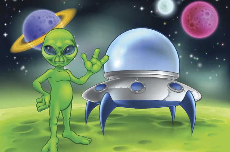 Aliens, vertigo and a poorly rabbit among the year's worst self-assessment excuses