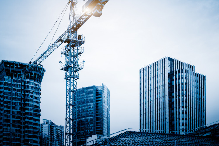 HMRC offers practical advice to businesses hit by Carillion collapse