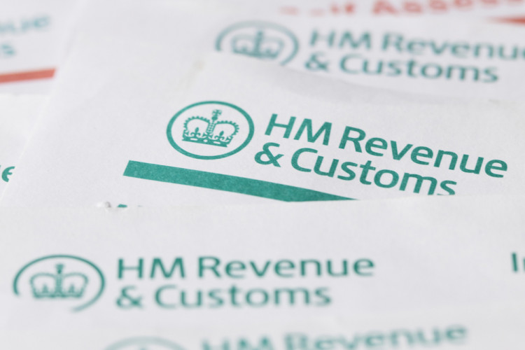 Tax experts warn company owners over new HMRC winding up rules