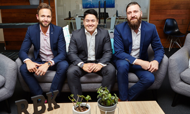 Not sure how to tackle online marketing? Here's how RBK doubled business in less than a year