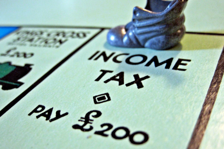 HMRC issues penalties warning for submitting late tax returns