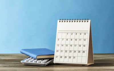 How to prepare a cash flow forecast for your small business