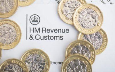 On-time self-assessment tax returns break the record, again